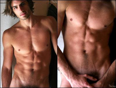 gigolo per donne gay brasiliani