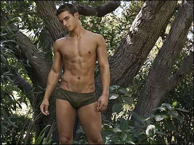 gay bellissimi nudi escorts gay