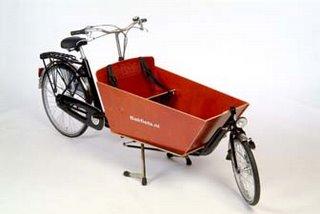 Smike    Swiss bike sidecar - Endless Sphere