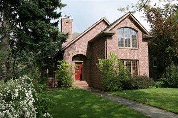 New Boulder Dream Homes - House Einstein