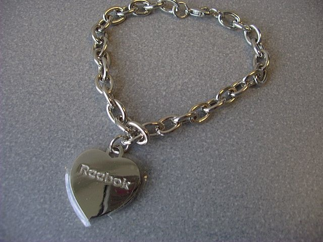 Reebok Bracelets And Dollar Tree Jewelry Recalled
