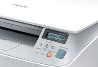 Samsung scx 4100 smarthru 4