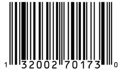 Facts about barcodes and barcode scanners : Linear, stacked linear