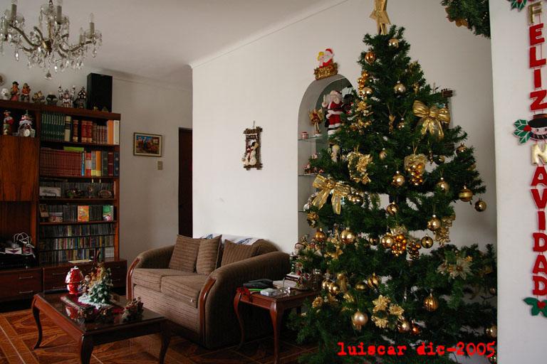 Achalaw adornos de navidad for Buscar adornos de navidad