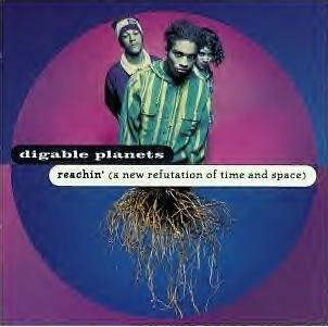 digable planets examination of what - photo #6