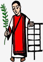 Saint Laurence