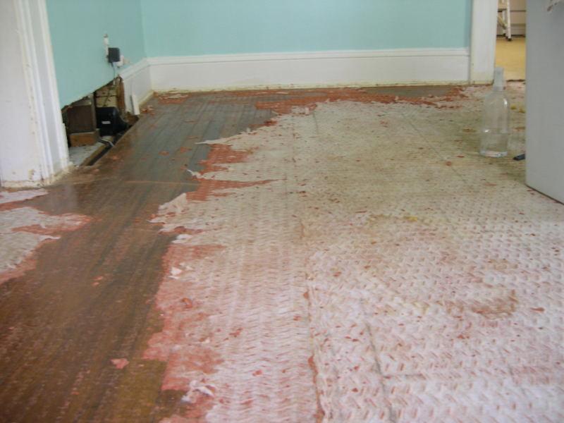 How To Remove Carpet Padding Glued Concrete Floor Meze Blog