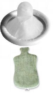 Nanny's Contraceptive Hot Water Bottle