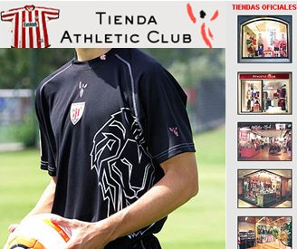 camiseta del athletic bilbao original precio