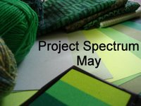 Green materials for Project Spectrum