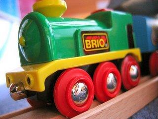 trains jouets compatibilit entre marques. Black Bedroom Furniture Sets. Home Design Ideas