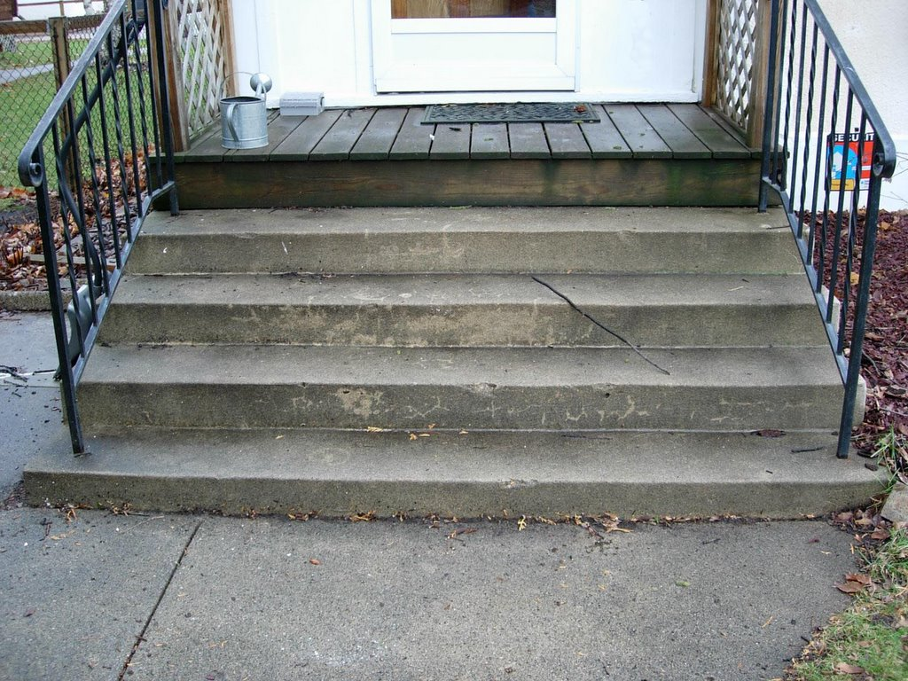 Stuccohouse advice needed concrete for Concrete advice