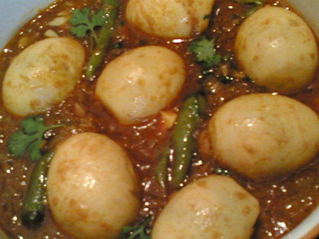 Andhra Kitchen Recipes In Telugu