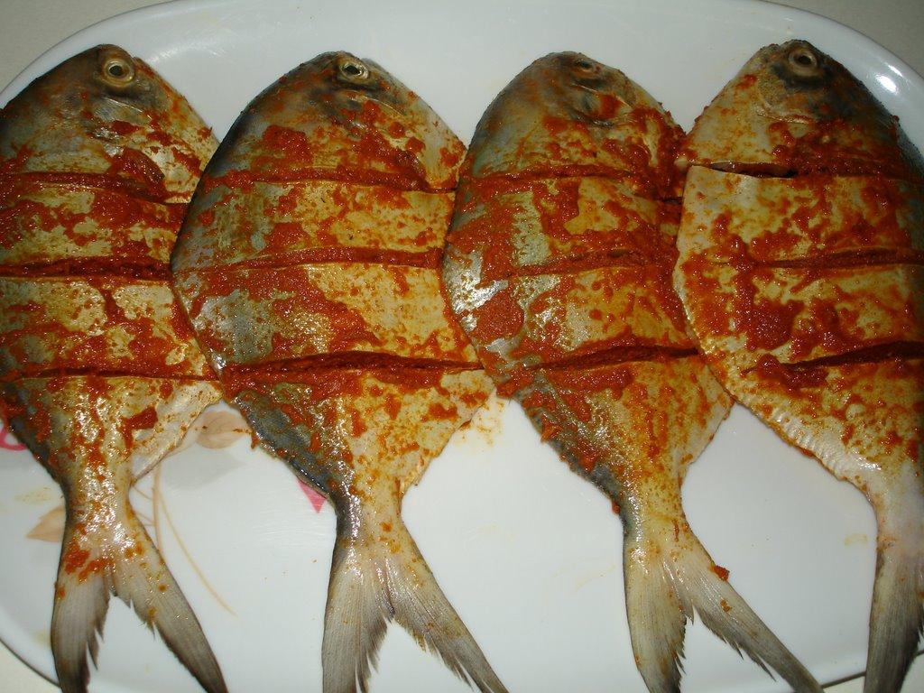Indian Food Images Thali Menu Calori Chart Picture ...