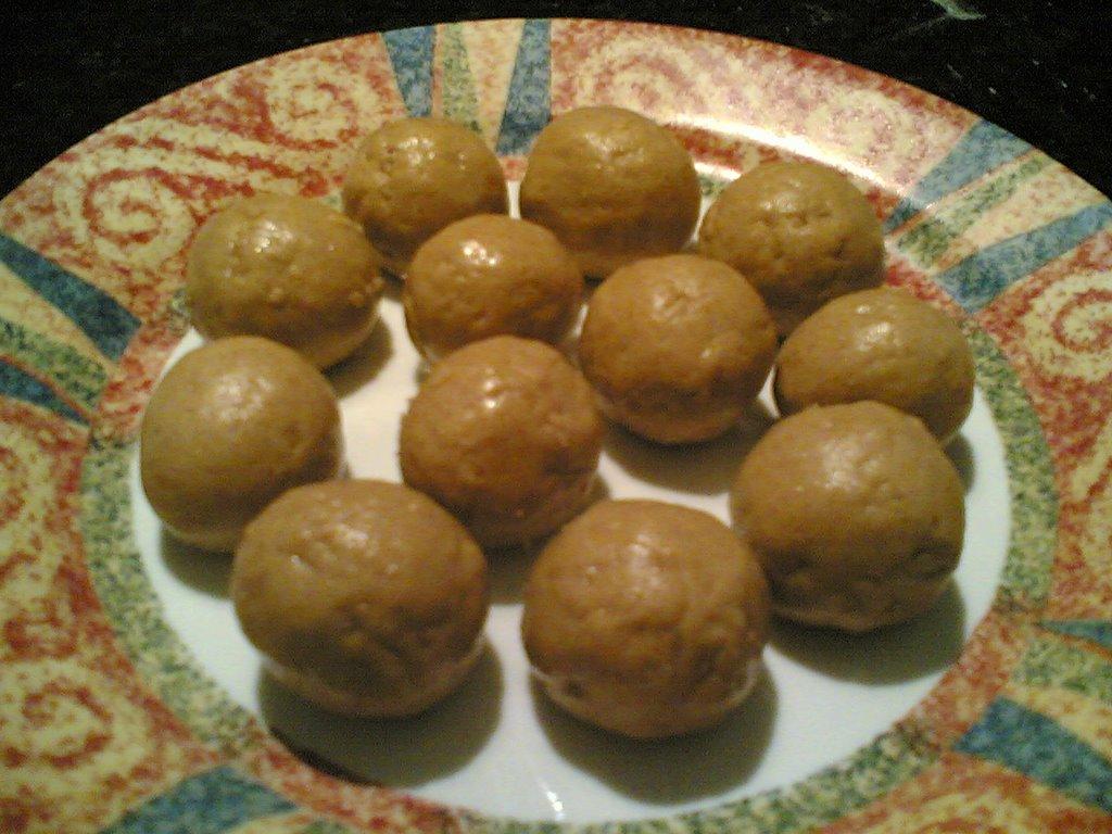Andhra Pradesh Traditional Food Recipes