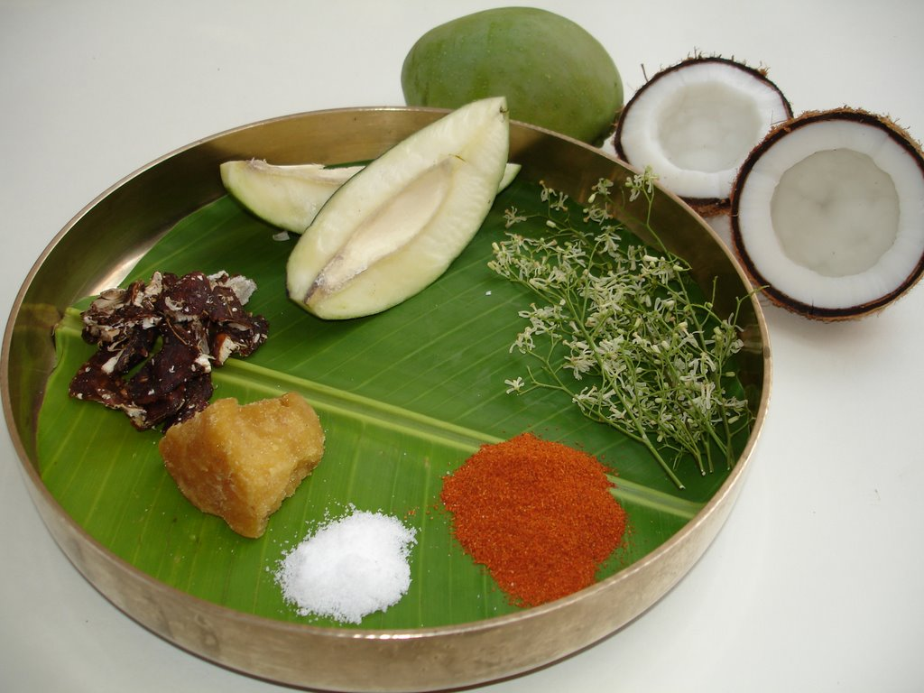 Sailu S Food