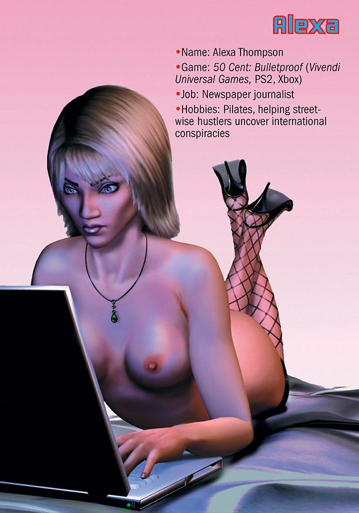 Khloe kardashian naked sex