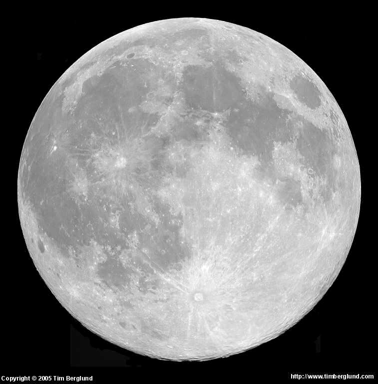Pictures Of Simple Full Moon Drawing Kidskunst Info
