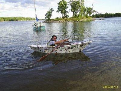 [Image: paper_boat_2.jpg]
