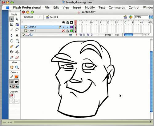 cartoon solutions
