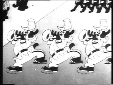 disturbing cartoons bully beef 1930 best cartoon gallery Ski Mountain the old tv prints of this cartoon were probably heavily edited and these screenshots are taken from an excellent uncut french theatrical print from 1930