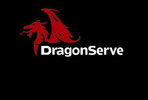dragonserve