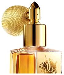 Bois Smellin' Smellin' Things BlogReviewGuerlain Perfume Perfume vN0wO8nm