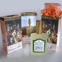 BlogReviewI Smellin' Things Di Perfume Profumi EHI9e2YWD