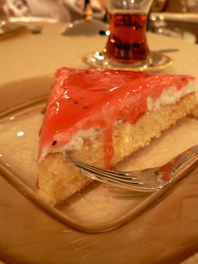 yemek: meyve soslu kek tarifleri [12]