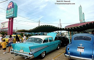 Avis Car Rental Th Street