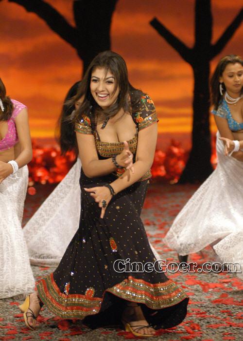 Nayanthara Hot Photo Gallery And Videos Nanyanthata Hot -7468