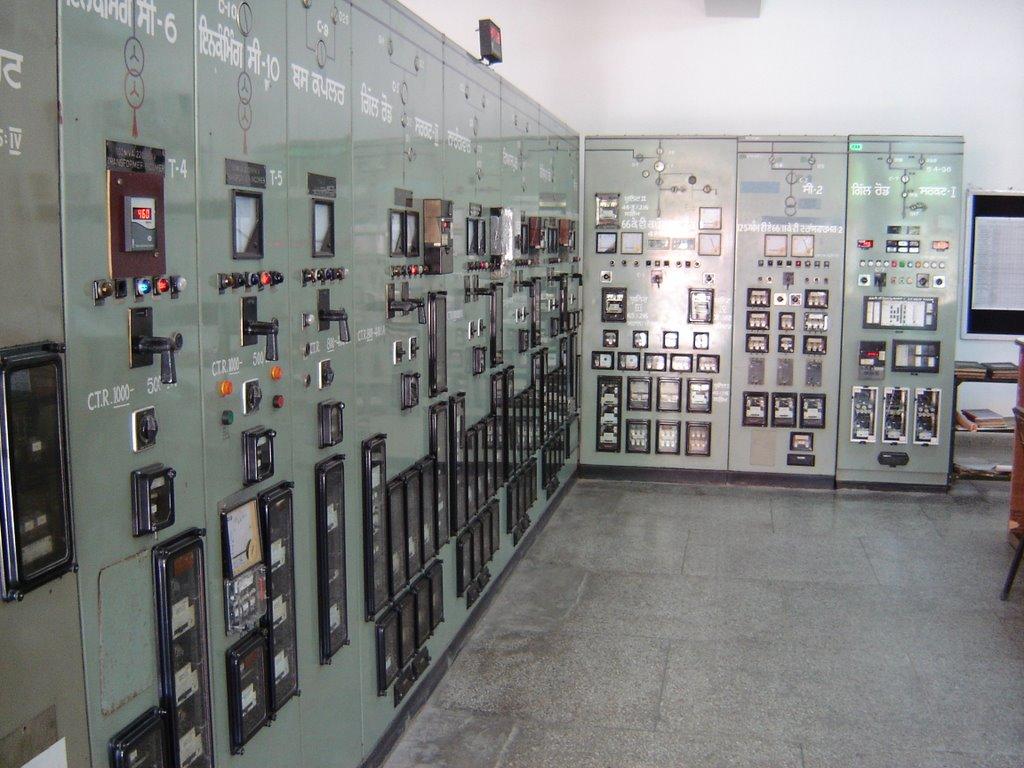 electrical - WWW TIRUPATI MANDAGALALE COM