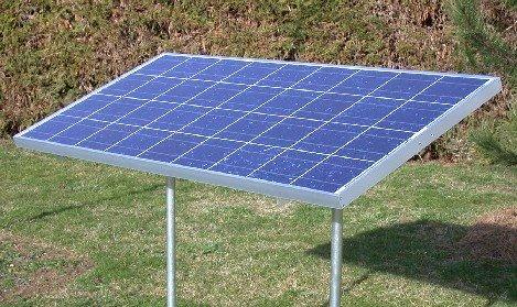 environnement info salon des energies renouvelables paris du 15 au 17 juin 2006. Black Bedroom Furniture Sets. Home Design Ideas