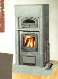environnement info tulikivi le po le scandinave de masse en pierre st atite. Black Bedroom Furniture Sets. Home Design Ideas