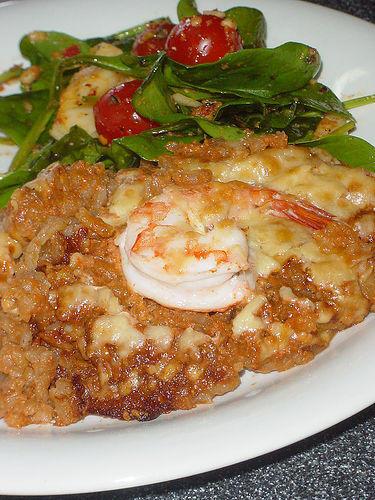 English To Italian Translator Google: My Indulgence: Wholesome Food: Risotto