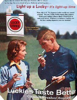 e288389027 Για τρεις μέρες δεν κάπνισα καθόλου. Την τρίτη είχα μία πολύ δύσκολη  σύσκεψη με ένα πελάτη ιδιαίτερα ιδιότροπο. Κάποια στιγμή άρχισα να τρέμω  από τα νεύρα ...
