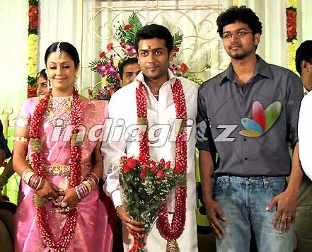 Vijay: September 2006