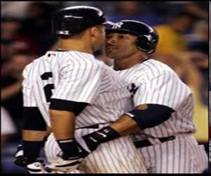 Gay Yankees 26