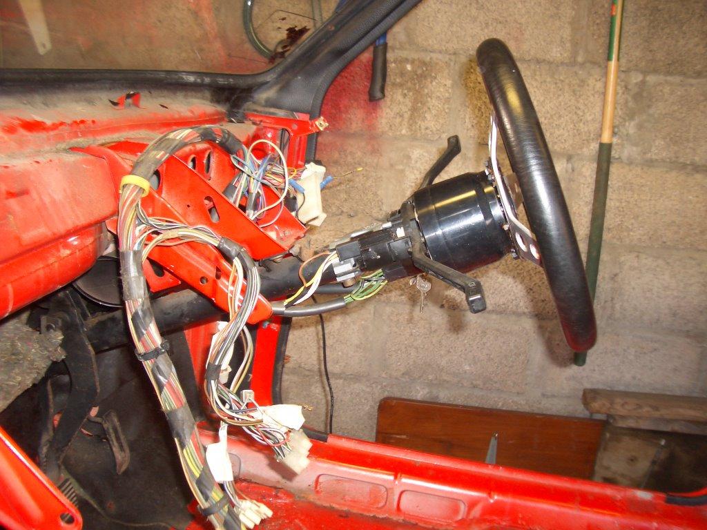 mk1 golf fuse box upgrade mk1 golf fuse box mk1 golf gti fuse box wiring diagram | wiring library #6