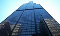 sears tower 'plotters' just 'wannabes'
