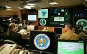 feds seek to block oregon spying case