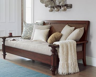 Wishful Thinking Daybed