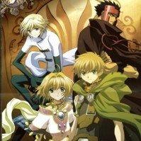 kanaete jpop amp anime music for the western fan play it