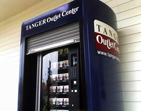 1ce378a3d4d Ray Ban Outlet Stores Williamsburg Va Restaurants Va