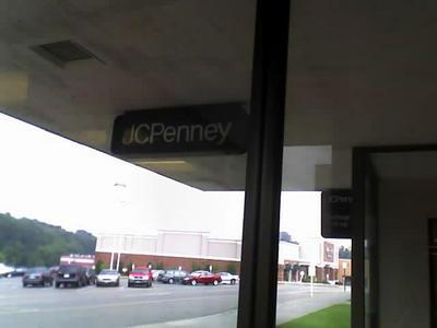 JCPenney%20Tanglewood%2010.jpg