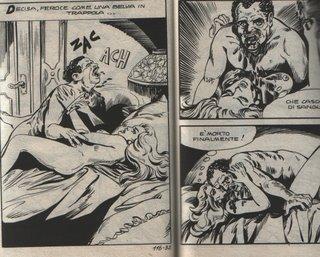 racconti erotici di gay Parma