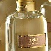 Victorias Own Eclat Fragonard Review