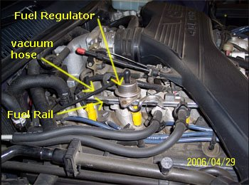 Watch together with Watch further 97 F350 Wiring Diagram as well Serpentine Belt Diagram 2006 Suzuki Forenza as well Diagram view. on 2001 ford taurus egr valve location