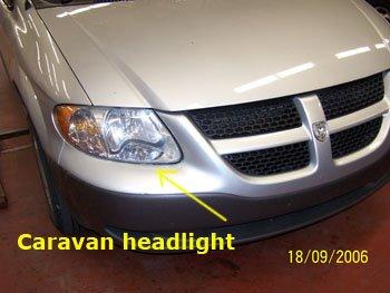 check engine light codes 2002 dodge caravan high beam. Black Bedroom Furniture Sets. Home Design Ideas