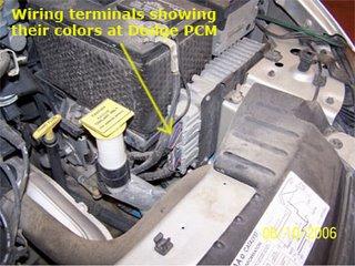 check engine light codes p oxygen sensor code   dodge ram   engine